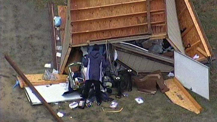 storm-damage-0308-2