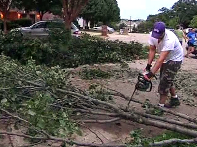 storm-damage-080610
