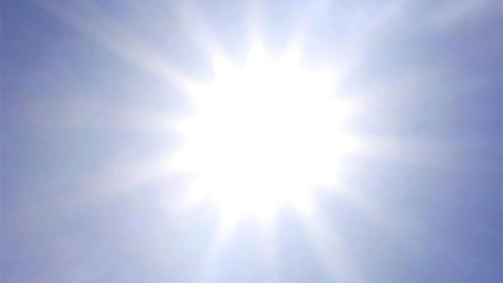 sun-flare-bright