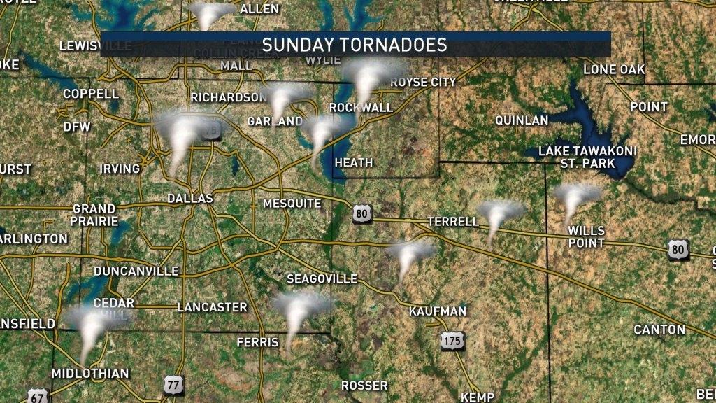 sunday-tornado-outbreak-10