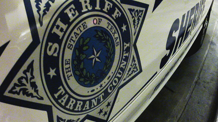 tarrant-county-sheriff-722