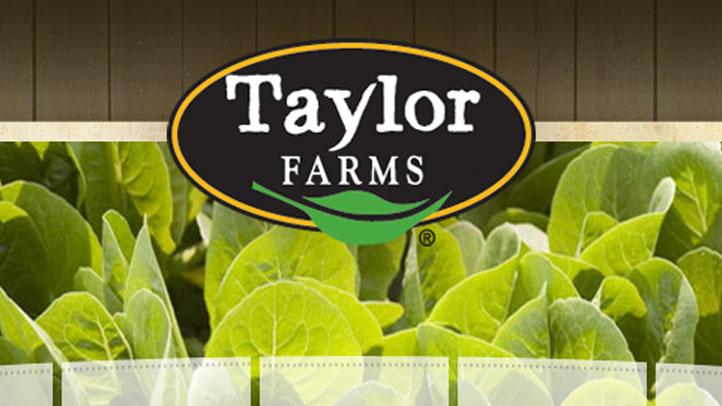 taylor-farms-logo