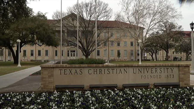 Lawsuit Filed Against TCU, Alleges Civil Rights Violations and Discrimination