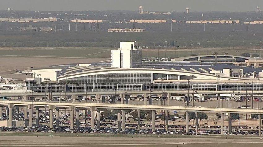 terminal-d-dfw-airport
