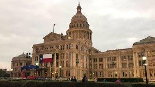 texas-capitol-abbott-inauguration