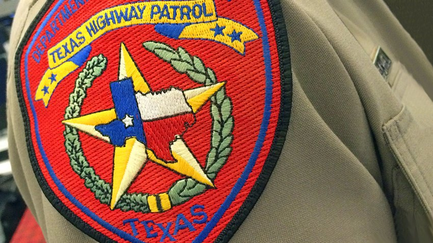 texas-dps-trooper-patch-01