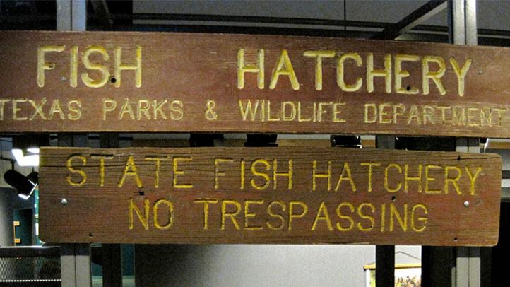 texas-fish-hatchery