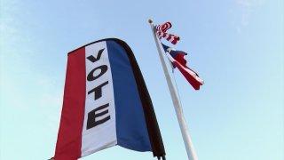 texas-flag-vote