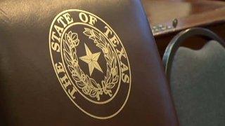 texas-legislature-generic-1