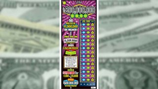 texas-lottery-scratch-off