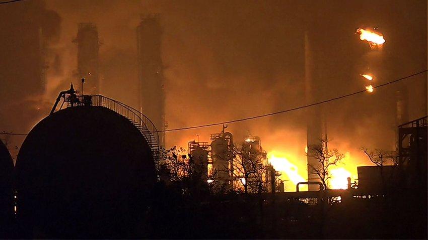 texas-plant-explosion-112719