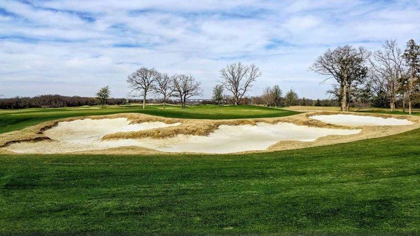 texas-rangers-golf-club-arlington