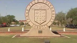 texas-tech-campus