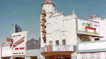 texas-theater1963