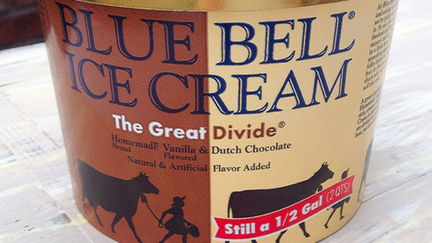 the-great-divide-blue-bell