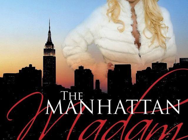 Manhattan Madam