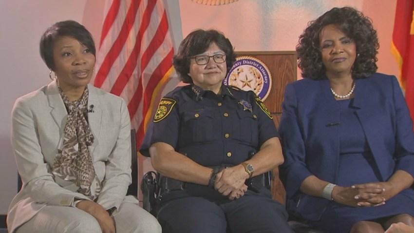 three-women-law-enforcement