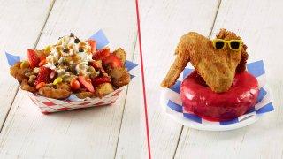 thumbnail state fair food