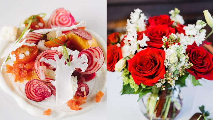 thumbnail valentines day list