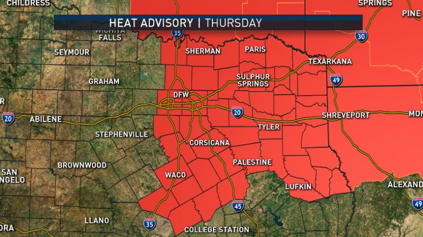 thursday-heat-advisory