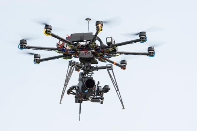 tlmd_drones_tecnologia_nueva_17
