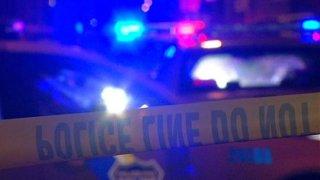 tlmd_police_generic_police_tape_police_lights_fishtown_722x406_2202385257