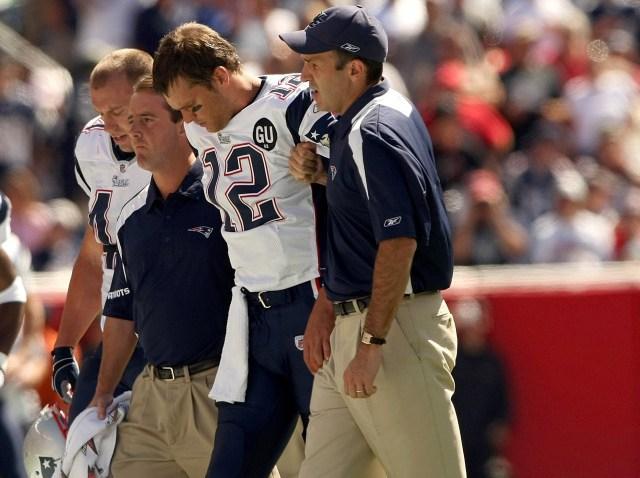 tom-brady-injury