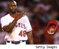 baseball-generic-balls-gras