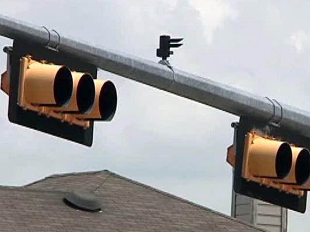 traffic-sensors-051310