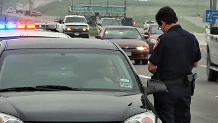 traffic-ticket-generic