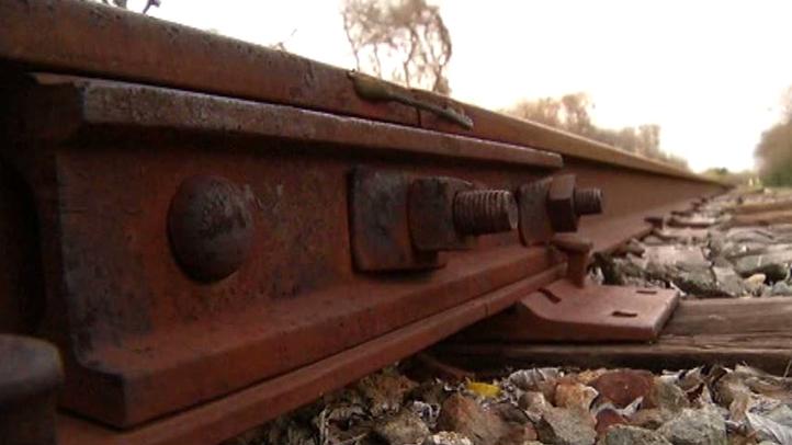 train-tracks-022712