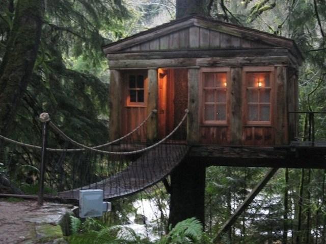 treehousepoint1