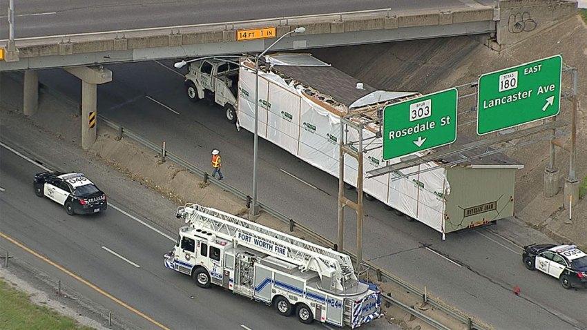 truck-home-820-02