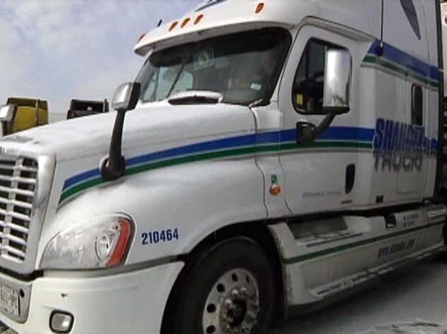 truckers-020911