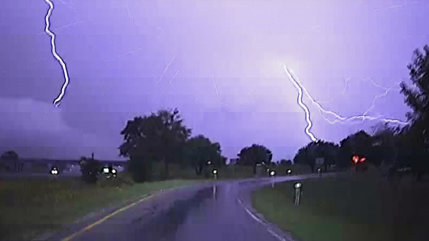ttt-lightning1
