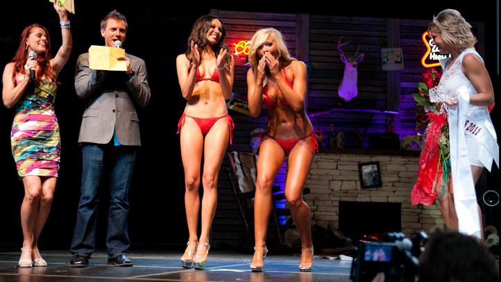 twin-peaks-bikini-2012--(51