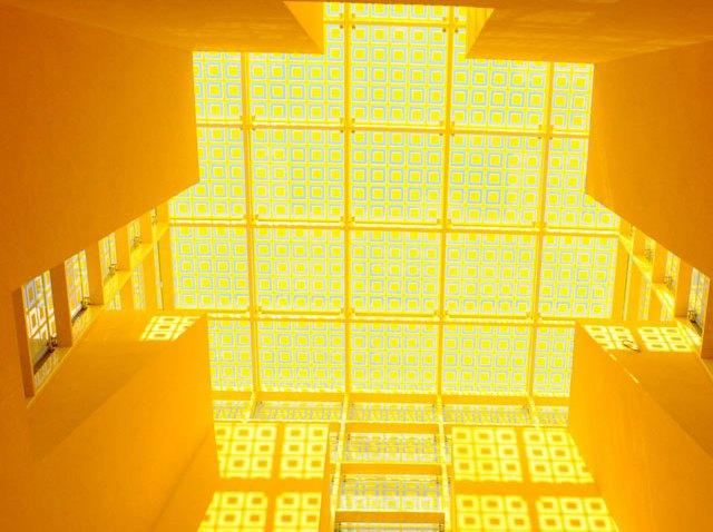 urban-lantern-fwmsh