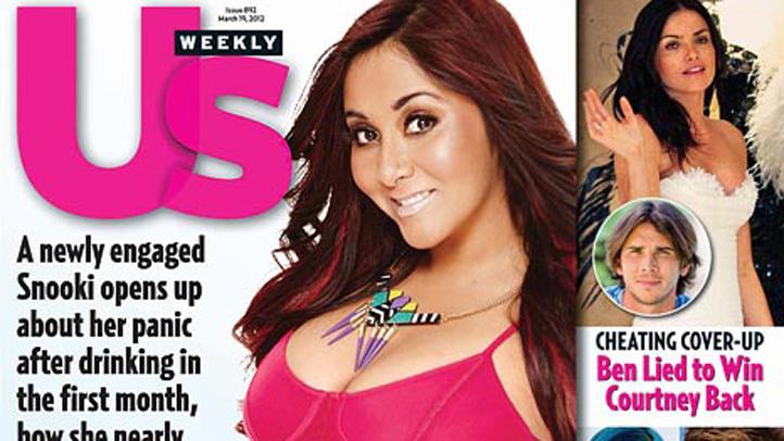 us-weekly-snooki-pregnant
