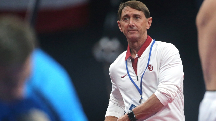 USA Gymnastics In Flux