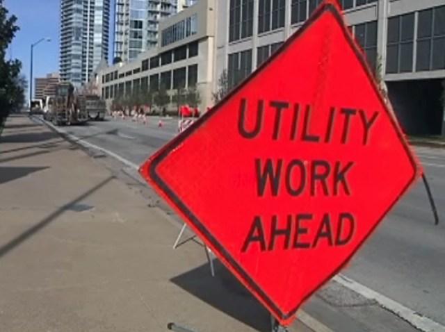 utility-work-010810