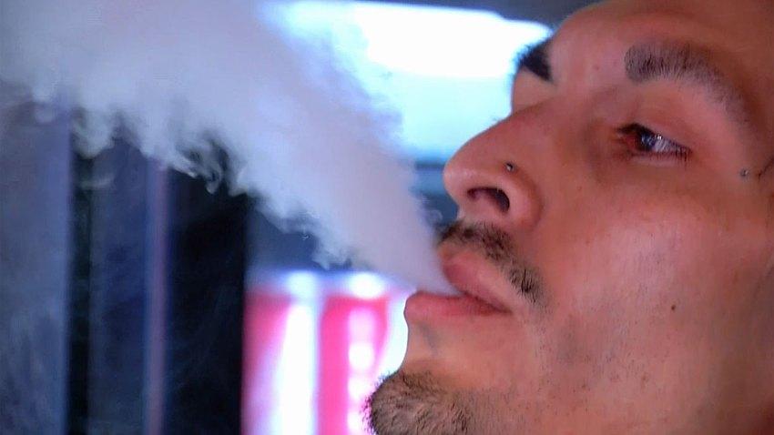 vaping-ecigs-smoking-san-di