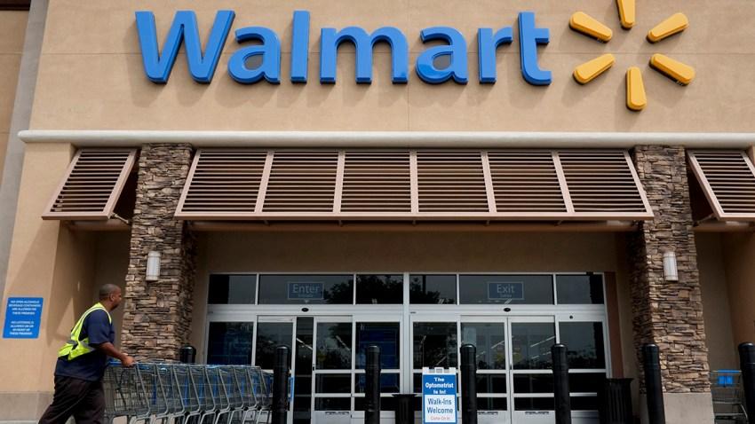 Wal-Mart-Marketing