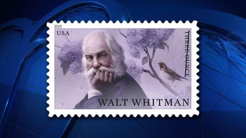 walt-whitman-stamp