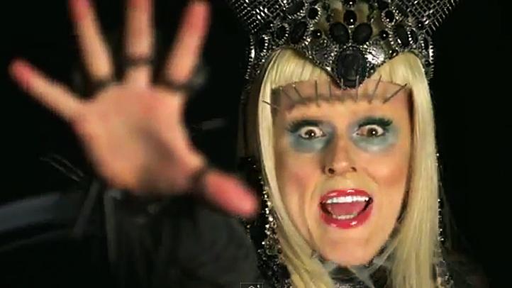 weird-al-perform-this-way-lady-gaga