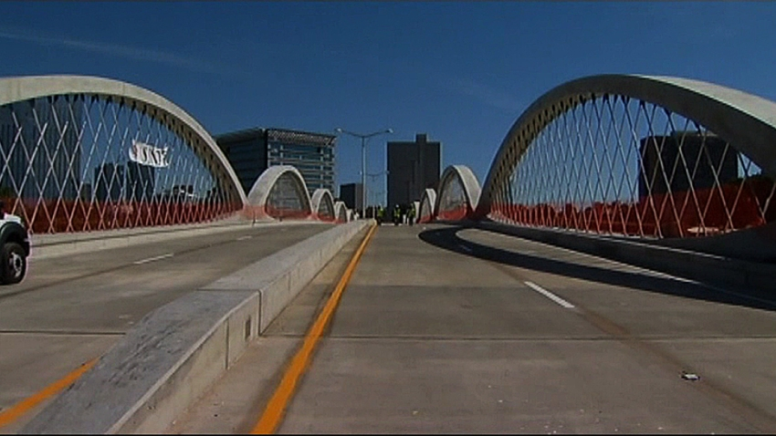 west_seventh_street_bridge