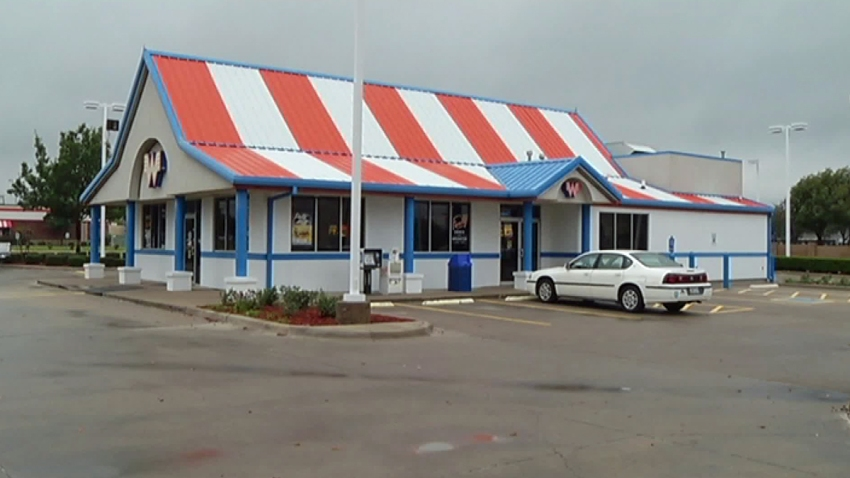 whataburger-110513