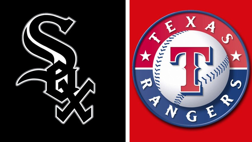 white-sox-at-rangers-2014