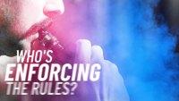 NBC 5 Investigates: Despite New Law, No I.D. is No Problem at Some DFW Vape Shops