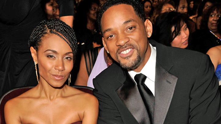 will-and-jada