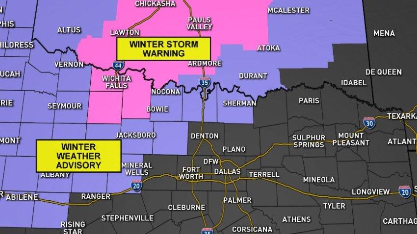winter-storm-warning-update-10a